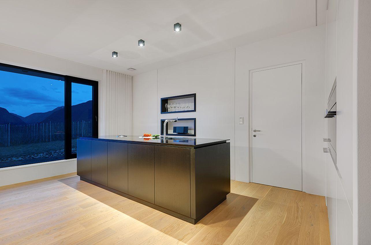 Wohnung 001_gross
