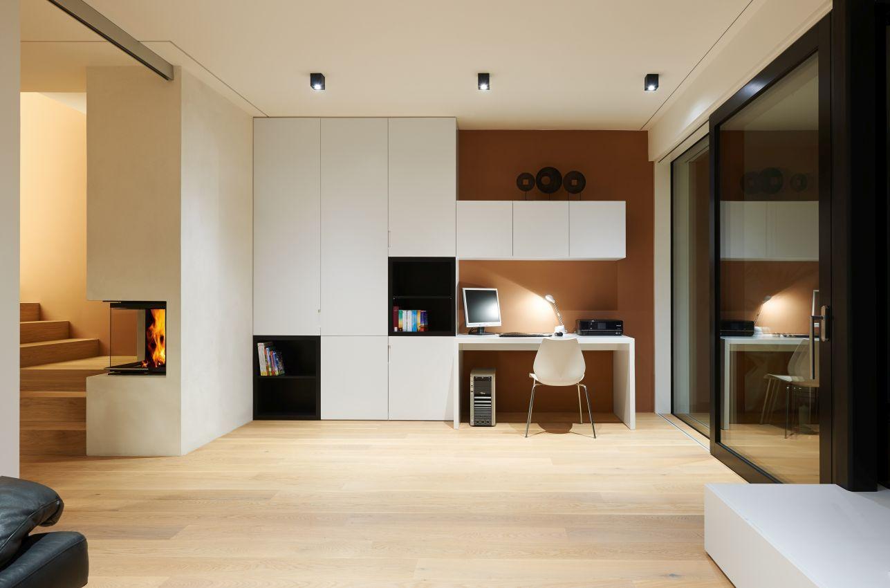 Wohnung 006_gross