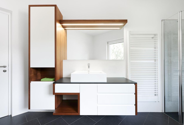 Wohnung 012_gross