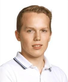 Manuel Oberhuber
